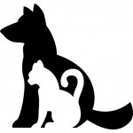 dog-and-cat-silhouette2.png